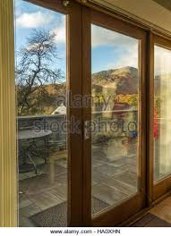 Patio Doors Uk Patio Doors Uk Stock Photos Patio Doors Uk Stock Images Alamy