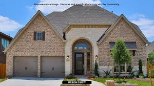 river valley 70 u0027 in fair oaks ranch tx new homes u0026 floor plans