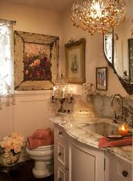 Best  French Country Bathroom Ideas Ideas On Pinterest - French country bathroom designs