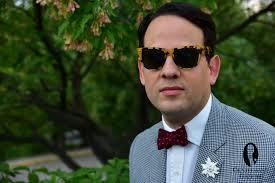 sunglasses guide for men u2014 gentleman u0027s gazette