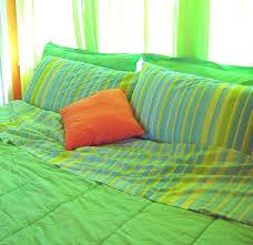 Schlafzimmer Quoka Notizen 6 1 10 31 12 16 Wilfried Gräser