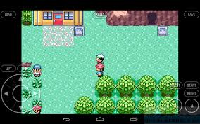 my boy apk my boy gba emulator apk free
