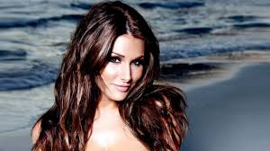 lucy pinder sexy hot others hollywood actress wallpapers download free page 6