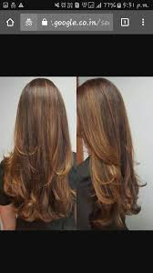 step cutting hair what is the difference between step cut and layer cut quora