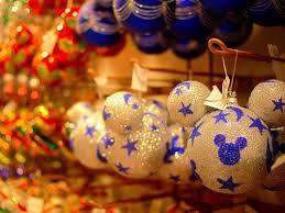 disney outdoor christmas decorations 101 best disney christmas