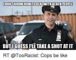 Funny Black People Memes - memes about black people 28 images black people be like memes