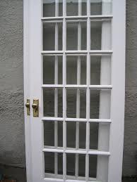 Blinds For French Doors Indoor French Doors Interior Door Designs 18 Inch Interior