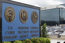 Us Court Of Appeals Map Nsa Records Allege Dozens Of Cases Of Workers Ripping Agency Off