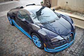 file blue bugatti veyron grand sport vitesse aka bleugatti
