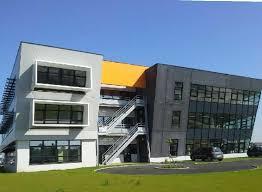 bureaux de vente bureaux à vendre 404 m molsheim 67120 vente bureaux molsheim 67120