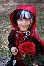 ever after high halloween costume ever after high cerise hood cosplay by cimmerianwillow on deviantart