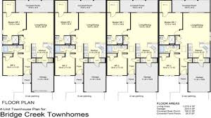 home floor plans traditional house blueprints finder home deco plans