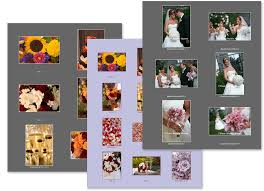 photo book pages designer proofing proof books bay photo lab bay photo lab