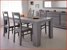 conforama chaise de salle à manger chaise salle à manger conforama inspirational meuble de cuisine chez