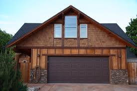 coach house garage plans u2013 house and home design