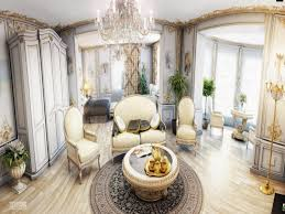 victorian home interiors shonila com