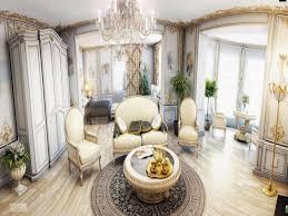 Interior Of Victorian Homes Victorian Home Interiors Shonila Com