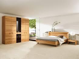 Schlafzimmer Schrank Kirschbaum Massiv Schlafzimmer U2013 Möbel Morschett