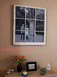 winsome old window wall decor ideas funlife inspiration