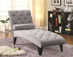 Bedroom Chaise Lounge Bedroom Lounger Living Room Bed Idea Bedroom Chaise Lounge