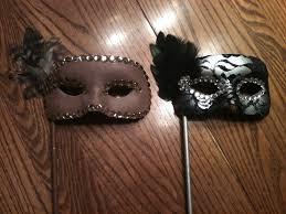 masquerades masks diy masquerade masks my style masquerade masks