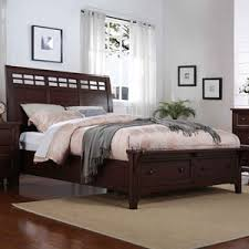 platform beds ohio youngstown cleveland pittsburgh