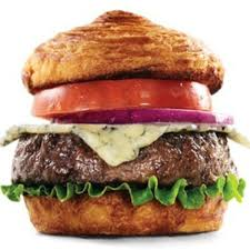 short rib burger blend by pat lafrieda meat purveyors goldbely