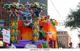 mardi gras parade floats mardi gras parade float stock photos mardi gras parade float
