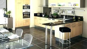 banc cuisine pas cher banc de cuisine avec dossier trendy cool coussin banc interieur banc
