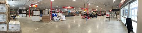 Floor And Decor Porcelain Tile Floor And Decor N Pompanoh Clearwater Fl Hours Locations Houston