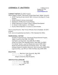battista ludmila resume may 2016