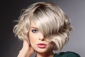 aussie 2015 hair styles and colours hairstyles for women in 2018