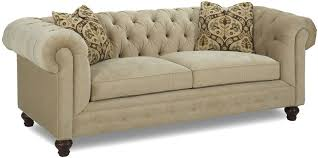 Fabric Chesterfield Sofa Chesterfield Sofa 7500 86 Ohio Hardwood Furniture