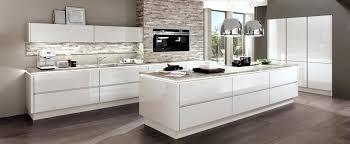 meubles cuisine darty meuble cuisine darty cuisine vendome980jpg tarif meuble cuisine