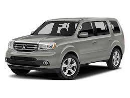 honda car styles used 2014 honda values nadaguides