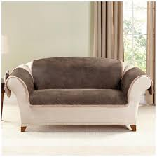 Slipcovers For Sofa Beds by Furniture Sofa Covers Couch Protector Sure Fit Slipcovers Sofa
