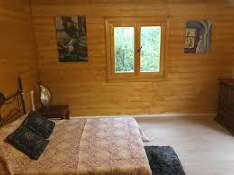 chambres d h es aix en provence chambres d hôtes les amandiers 2016 chambre d hôtes aix en provence