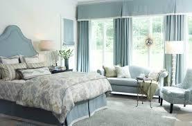 bedroom inspiration dgmagnets com