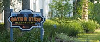 1 Bedroom Apartments Gainesville by Cheap 1 Bedroom Apartments For Rent In Gainesville Fl