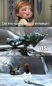 Meme Hunters - mh4u meme google search monster hunter pinterest monster