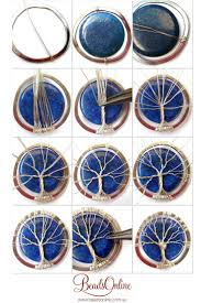 best 25 wire crafts ideas on pinterest last minute gifts last