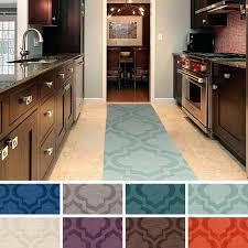 Modern Kitchen Rug Modern Kitchen Rugs Rpisite