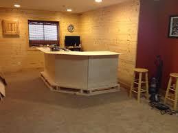 Building A Basement Bar hawk u0027s diy basement bar build home brew forums