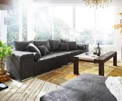 Schlafzimmer Schrank Von Poco Haus Renovierung Mit Modernem Innenarchitektur Schönes Poco