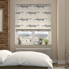 Making Roman Blinds Blind Making Timeless Interiors Spilsby Lincolnshire