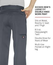 amazon black friday cloud storage at facilities amazon com dickies men u0027s big tall loose fit double knee work pant