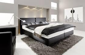 Schlafzimmer Modern Braun Modernen Luxus Schlafzimmer Boxspringbett Modern Weiches