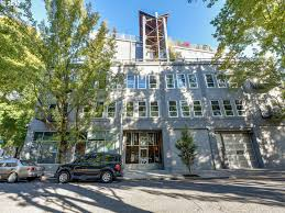 portland lofts for sale downtown portland real estate