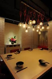 Japanese Dining Room Furniture by Fresh Hara Japanese Dining Table 347