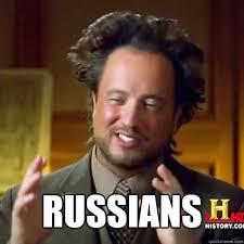 Russians Meme - argh facebook mandatory face photo upload as the password actual